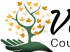 Vermont Counseling Network - Logo Design | South Burlington, VT