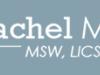 Rachel Totten, MSW, LICSW, LADC