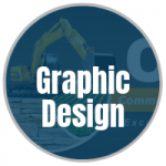 Graphic Design, Logo, Business Cards, Flyers, and more | Creative Media