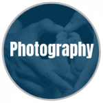 Photography by Creative Media - Headshots, product photography, Weddings, Portraits, Event Photography and More...