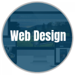 Web Design by Creative Media - Vermont